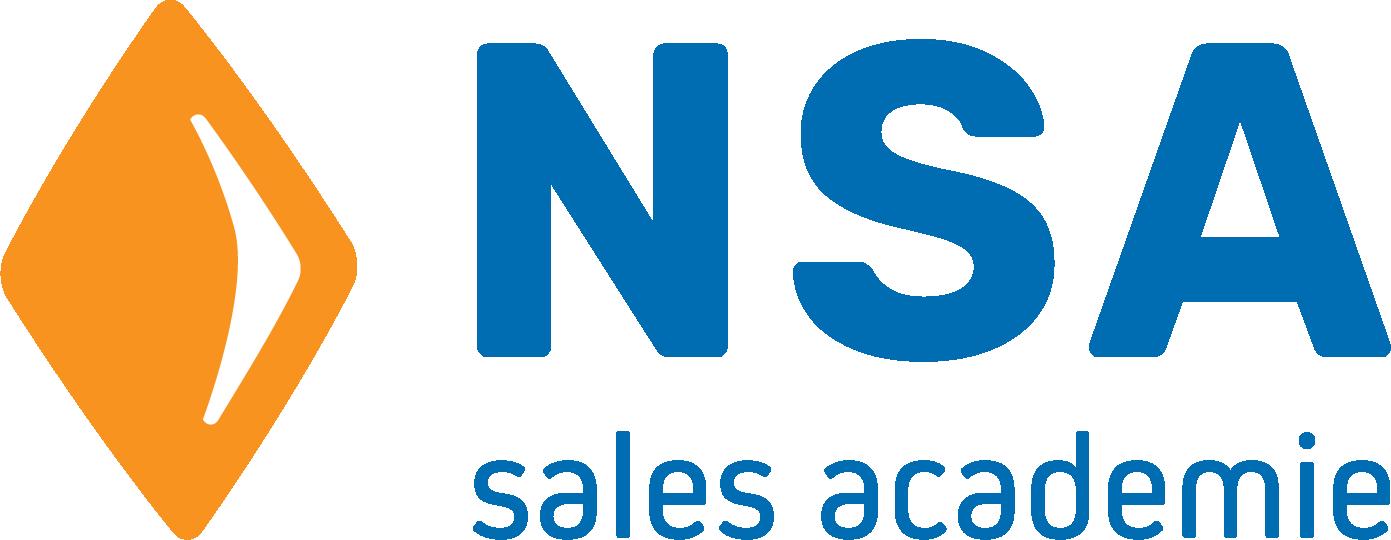 Nederlandse Sales Academie