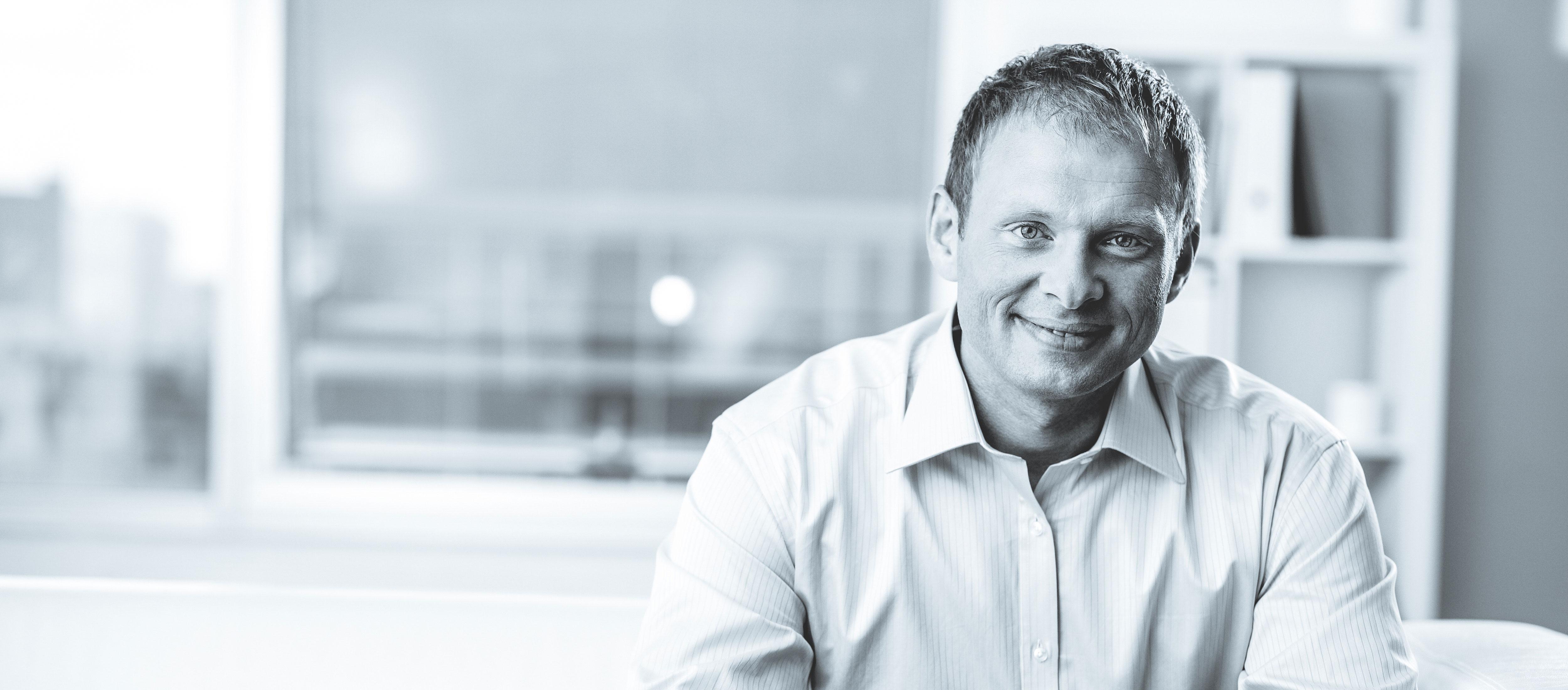 Verkooptrainingen | Nederlande Sales Academie