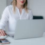 Blog optimale sales - een combinatie van kennis en praktijkervaring