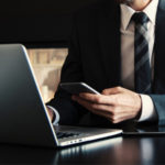 Blog verkoopkracht - de klant is niet gek