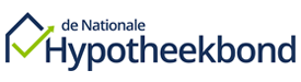 Logo De Nationale Hypotheekbond