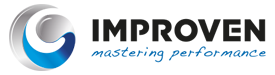 Logo Improven