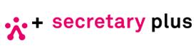 Logo Secretary Plus