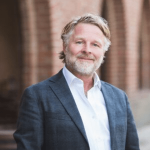 Michel-van-Vuuren-Nederlandse Sales Academie
