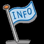 Info - Nederlandse Sales Academie