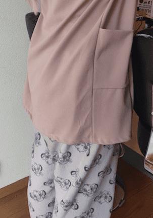 Thuiswerken in je pyjama - Nederlandse Sales Academie