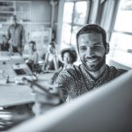 Training geven - Nederlandse Sales Academie