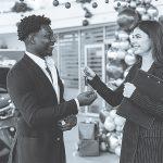 Authentiek verkopen - Nederlandse Sales Academie